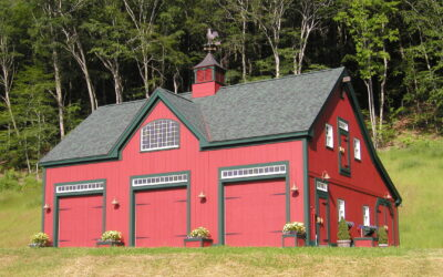 Country Barns Ossining NY