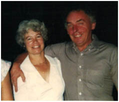 Lois and Roger